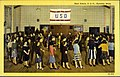 Barn Dance, U.S.O. (NBY 6107).jpg