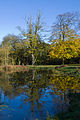 Barn Hill pond.jpg