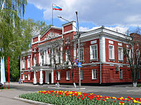 http://upload.wikimedia.org/wikipedia/commons/thumb/8/8c/Barnaul_City_Duma.jpg/204px-Barnaul_City_Duma.jpg