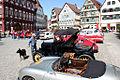 Barock-Rallye Ludwigsburg 2011 - nemor2 - IMG 4003.jpg