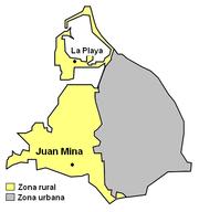 Barranquilla rural urbana.png
