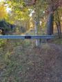 Barrier guard railing.webp