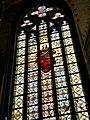 Barth Marienkirche - Fenster 1.jpg