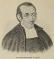 Bartholomaeides László (1754).png