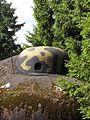 Bartošovice v Orlických horách, Neratov, R-S 83 (rok 2010; 04).jpg