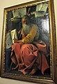 Bartolomeo schedoni, san paolo, 1608-10 ca..JPG