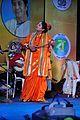 Basanti Das Baul - Kolkata 2015-12-25 8147.JPG