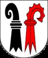 Basel.png