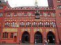 Basel Rathaus 5.JPG