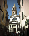 Basilica-da Piazza Venezia-Rapallo.png