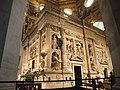 Basilica di Loreto 05.jpg