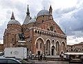 Basilica di Sant´ Antonio di Padova jm56909.jpg