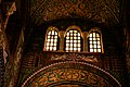 Basilica of San Vitale, Ravenna (6098698806).jpg