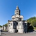 Basilique Notre-Dame d'Orcival-2834.jpg