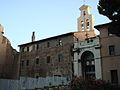 Basilique Santi Cosma e Damiano.JPG