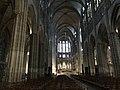 Basilique St Denis intérieur St Denis Seine St Denis 4.jpg