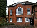 Basingstoke - Offices - geograph.org.uk - 1064289.jpg