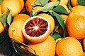 Basket of blood oranges (Unsplash).jpg