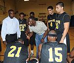 Basketball game at Keesler AFB 121015-F-BD983-005.jpg