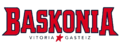 Baskonia logo.png