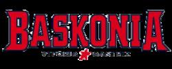 saski baskonia wikipedia la enciclopedia libre