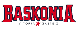 saski baskonia wikipedia