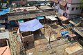 Batai Chandi Mandir Complex - Bataitala - Howrah 2014-04-12 0079.JPG
