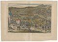 Batalla de Gembloux 1578.jpg
