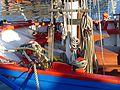 Bateau dans le port de Vannes 09.jpg