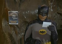 Fail:Batman for U.S. Savings Bonds, ca. 1966.webm