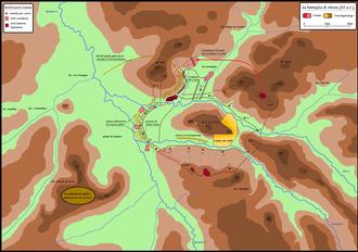 Velocità datazione Aisne