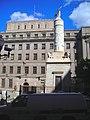 Battle monument & court plaza.jpg