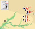 Battle of Yarmouk-day-4 phase-1-ar.PNG