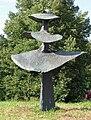 Baum-Brunnen Roland Friederichsen 1971 Cosimastr. Muenchen-1.jpg