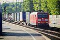 Baureihe 185 (9347088950).jpg