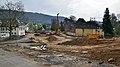 Baustelle Pilgrimstein Marburg 2014 (1).jpg