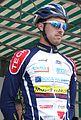Bavay - Grand Prix de Bavay, 17 août 2014 (B10).JPG