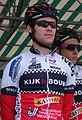 Bavay - Grand Prix de Bavay, 17 août 2014 (B27).JPG