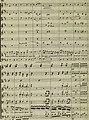Bayard à Mézières, opèra comique, en un acte (1817) (14775121034).jpg
