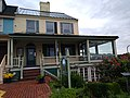 Bayard House Chesapeake City MD C.jpg