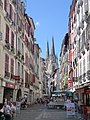 Bayonne-France.jpg