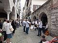 Bayonne 21-06-2012 Fête de la musique 001.JPG