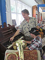 Bayou Birthday Bash Tom Alex Pump Organ.jpg