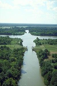 Bayou Teche and Atchafalaya River.jpg