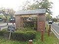 Bayside Hills Gateway; Bell & 48th-2.jpg