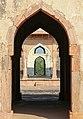 Baz Bahadur's Palace 16.jpg