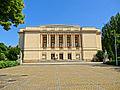 Bdg Filharmonia fr 1 07-2013.jpg