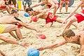 Beach Dodgeball.jpg