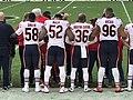 Bears Defense 2018.jpg