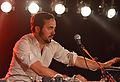 Beatpoeten – Wilwarin Festival 2014 04.jpg